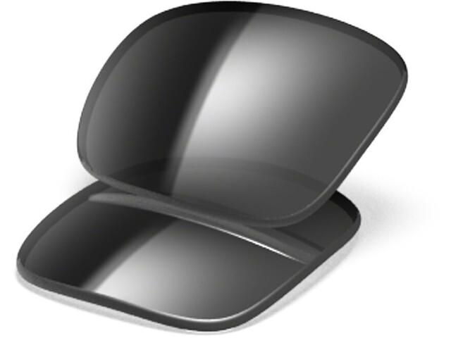 Oakley Holbrook Reserve Lenzen, black iridium